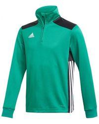 adidas Veste Regista 18 Training - Vert