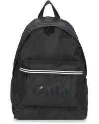Gola Harlow Mono Women's Backpack In Black