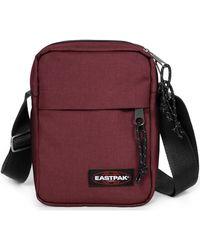 Eastpak Pochette oche The one - Rouge