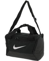 Nike - Brsla xs duff - 9.0 Sac de sport - Lyst