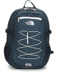 The North Face Rugzak Borealis Classic - Blauw
