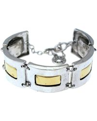 Lili La Pie - BRA 01 bracelet Bracelets - Lyst