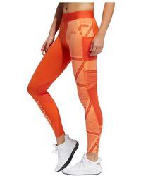 adidas Panties - Naranja