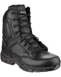 Magnum M800680 Viper Pro 8.0 Waterproof Boots - Noir