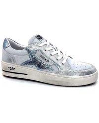 Semerdjian Arto 5218 Chaussures - Blanc