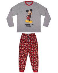 Disney 2200006207 - Gris