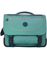 Kipling - Cartable BACK TO SCHOOL 110-00012074 garcons Cartable - Lyst