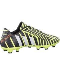 adidas - P Absolado Instinct Fg Chaussures de foot - Lyst