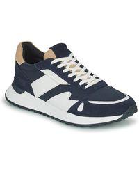 MICHAEL Michael Kors Sneakers Miles - Blu