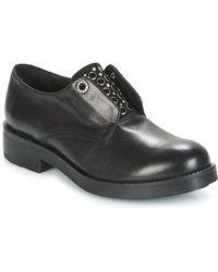 Tosca Blu - FRASER Chaussures - Lyst