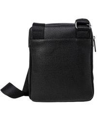 Calvin Klein K50K506319 Sac Bandouliere - Noir