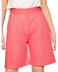 Pepe Jeans - PL800886 - Lyst