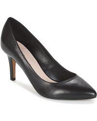 André Chaussures - Noir