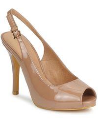 Moda In Pelle - Intense Sandals - Lyst