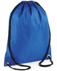 Bagbase Sac à dos BG5 - Bleu