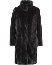S.oliver Manteau - Noir