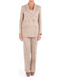 Tagliatore JASMINE97139 Costumes - Neutre
