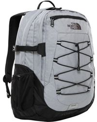 The North Face Borealis Classic - Gris