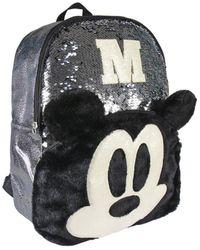 Disney Mochila 2100002664A - Metálico