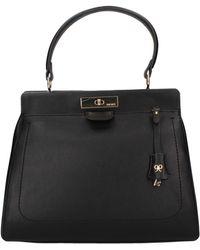 Nine West Ngn109906 Handbags - Black
