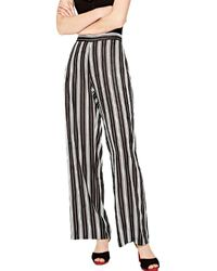 Pepe Jeans PL211056 Pantalon - Blanc