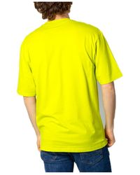 Only & Sons Only Sons Camiseta 22009965 - Verde