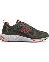 New Balance - CM878GC Chaussures - Lyst