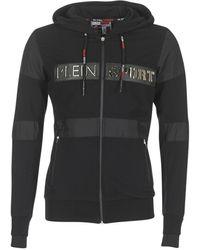 Philipp Plein PART OF ME Sweat-shirt - Noir