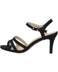 Brigitte Bardot - Bc418 Sandals Women's Sandals In Black - Lyst