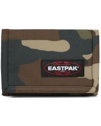 Eastpak Portefeuille EK0003711811 - Multicolore