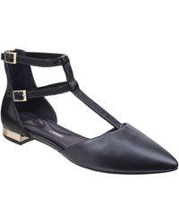 Rockport CG9303 Adelyn Chaussures escarpins - Noir