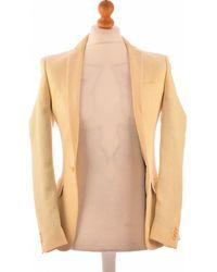 ASOS Veste De Costume 34 - T0 - Xs Vestes de costume - Neutre
