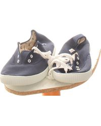 Victoria Paire De Chaussures 44 Chaussures - Bleu