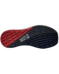 Joya Lage Sneakers Schoenen Cancun - Meerkleurig