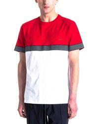Antony Morato T-shirt - Blanc