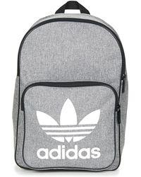 d71f3dcea adidas Class Bp Men's Backpack In Black in Black for Men - Lyst