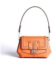 Cromia 1404865227 Sac - Orange