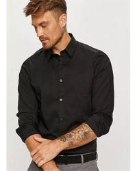 Guess - Chemise M0YH20 W7ZK0 SUNSET SHIRT - Lyst