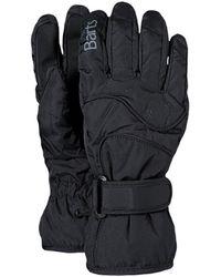 Barts Handschoenen Basic Skigloves - Zwart