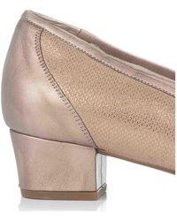 Doctor Cutillas Chaussures escarpins 81199 - Multicolore