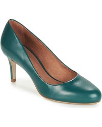André Chaussures - Vert
