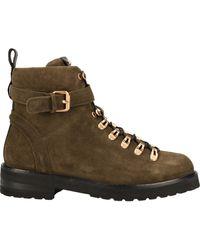 Joop! Bottines Boots - Vert