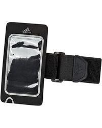 adidas Performance R Med Armpo Cov Accessoire sport - Noir
