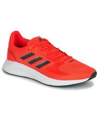 adidas - Hardloopschoenen Runfalcon 2.0 - Lyst
