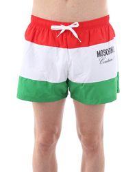 5989 En Multicolor Hommes Vert Maillots De 6183 Bain A DH2WE9YI