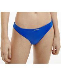 Calvin Klein KW0KW01386 - Azul
