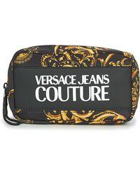 Versace Jeans Couture Heuptas Chira - Meerkleurig