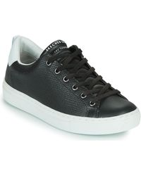 Skechers - SIDE STREET Chaussures - Lyst