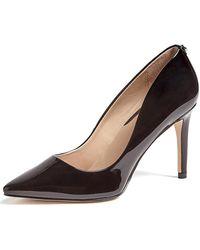 Guess Chaussures escarpins FL5BE7 PAF08 - Noir