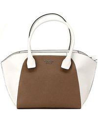Tosca Blu - Bahia Fango Women's Handbags In Multicolour - Lyst